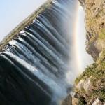 Victoria Falls, Zimbabwe 2006